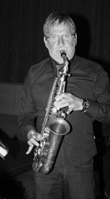 Joe Hafner-1